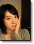 桜庭ななみ すっぴん (2)